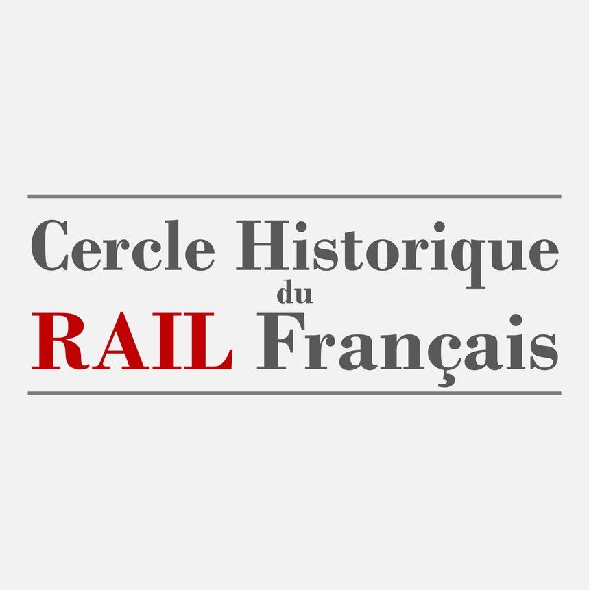 chrf_carre_pale_small