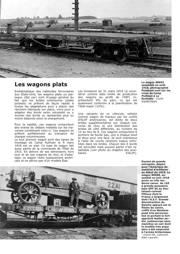 hs5-wagons-page007